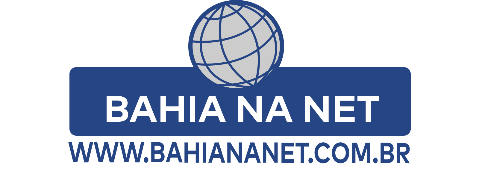 Bahia na net
