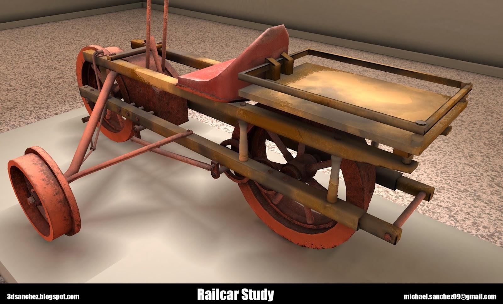 Railcar_blog_hirez3.jpg