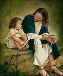 Fale com Deus, Ele vai ajudar você!