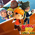 Download film Boboiboy Season2 Episode 1-12