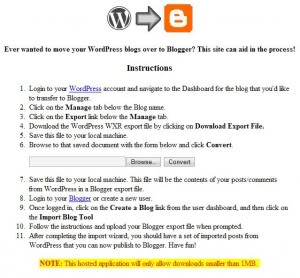 How+to+Export+Post+Article+From+Wordpress+to+Blogger+(Blogspot)