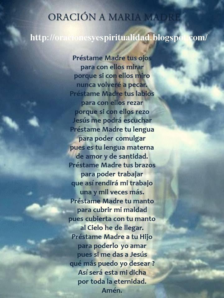 Related to ORACION DEL TABACO A MARIA LIONZA PARA ATRAER, DOMINAR Y