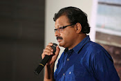 Lion release announce press meet-thumbnail-6