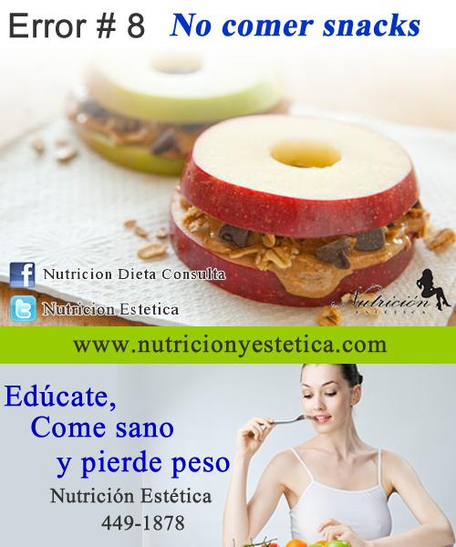 Suplementos dieta para perder peso mas rapido Coliflor cocida