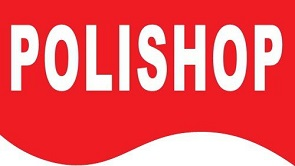 POLISHOP - COMPRE AQUI