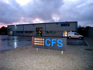 CFS Factory