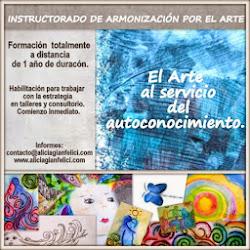 Formación de terapeutas y educadores