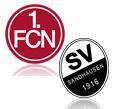 Live Stream FC Nürnberg - SV Sandhausen