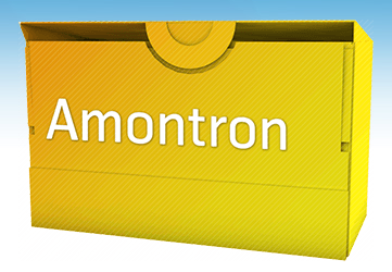 rameenphone-Amontron-Prepaid-Package-1-FNF-5paisa10sec-and-GP-Others-11paisa10second