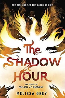 https://www.goodreads.com/book/show/27245910-the-shadow-hour
