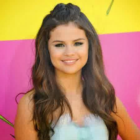 Selena Gomez Do It