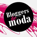 le petit rue mazagran en bloggersdemoda.com