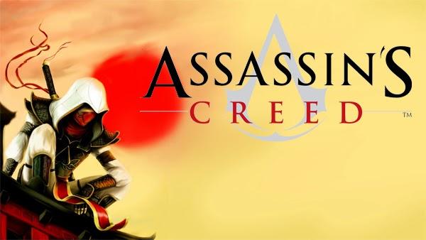 ¿Un Assassin´s Creed en el Japón Feudal?