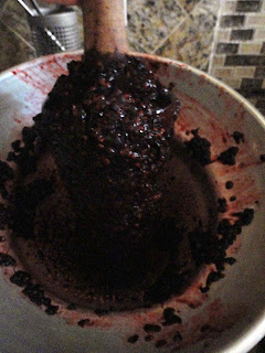 Blackberry-Jam-without-added-Pectin-Pulp.jpg