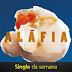 """Música """"Mais Tarde"""" da banda Aláfia é o Single da semana"""