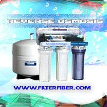 penyaring-air-reverse-osmosis