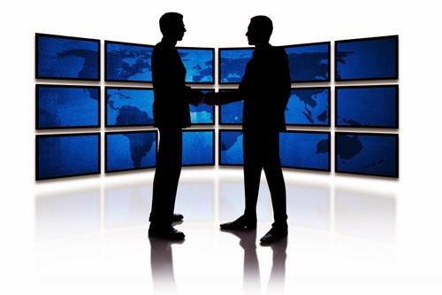 Tips Sukses Bisnis Online Jangan Terburu-buru Untuk Bermitra