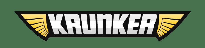 Krunker 2020 games