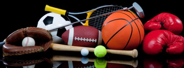 10 most popular sports in america family bebe