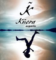 Esports Kñera