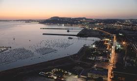 Napoli Fuorigrotta