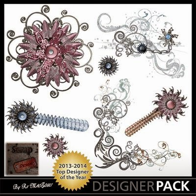 http://www.mymemories.com/store/display_product_page?id=RVVC-EP-1504-85074&r=Scrap%27n%27Design_by_Rv_MacSouli