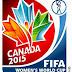 NUEVA VICTORIA Y A SOLO 3 PUNTOS DE CANADÁ 2015