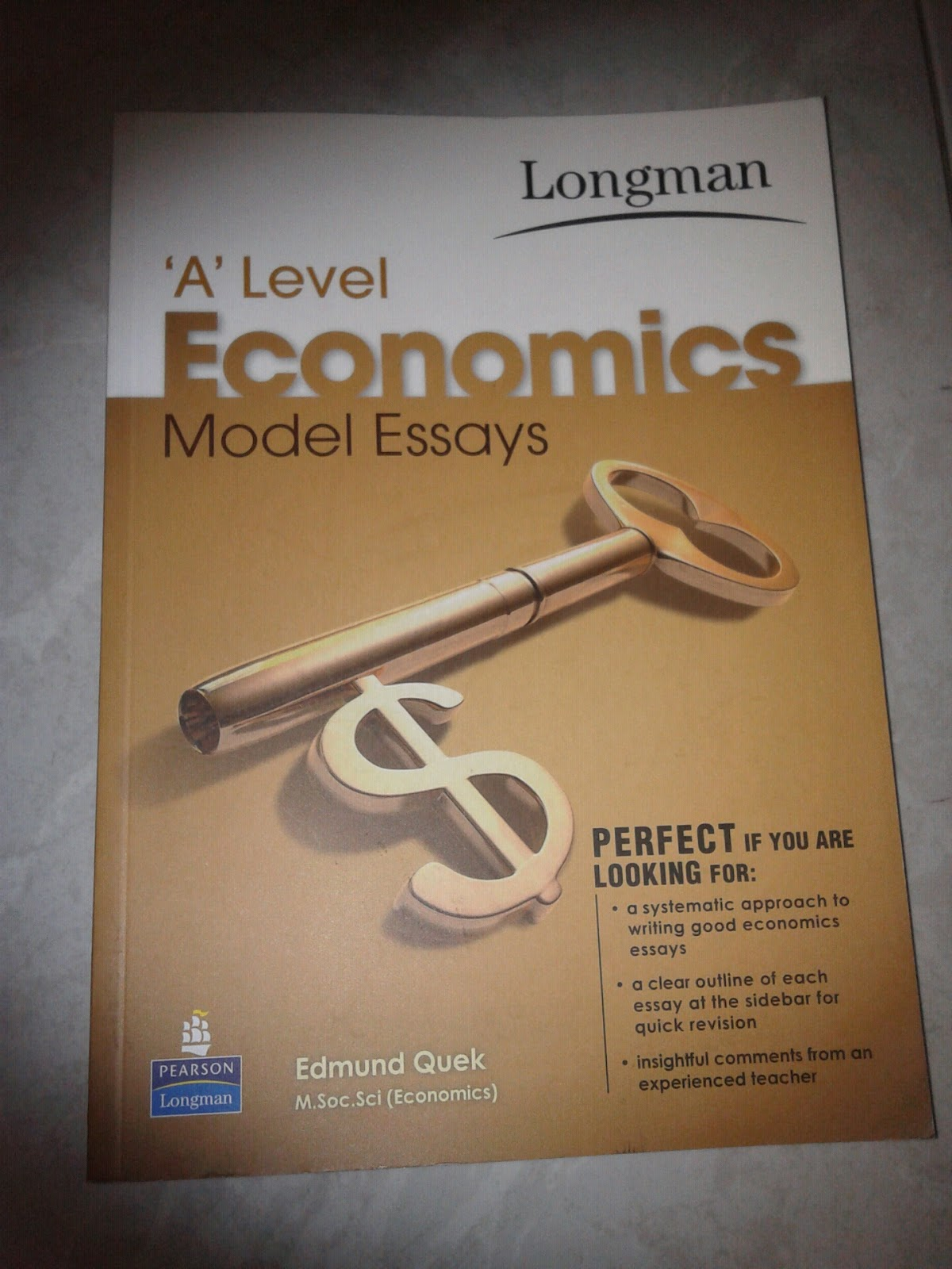 econ paper 4 - description : download free 2017 dse econ paper 2 answer ebooks in pdf, mobi,  washer repair manual section 4 the american revolution study guide thermo.