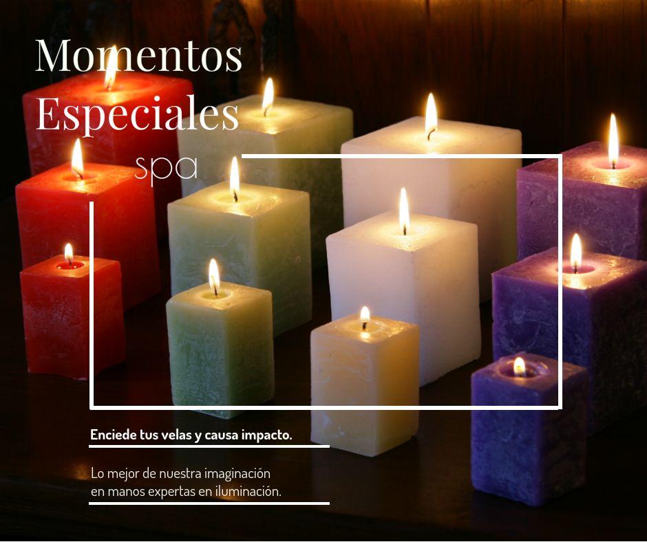 Velas casiopea c mo decorar tu hogar con velas for Como decorar tu hogar