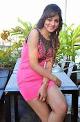 Shilpi Sharma sizzling pics-thumbnail-19