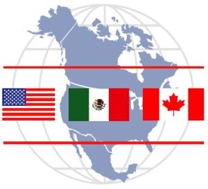 la proxima guerra union america del norte