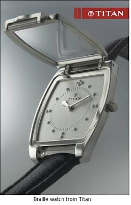 titan braille watches titan watches for girls titan