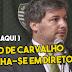 Bruno de Carvalho humilha-se em direto! (VIDEO)