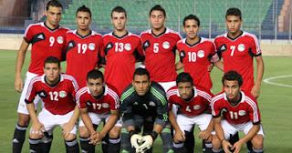 تردد  قناة TRT 1التركية الرياضية المفتوحة الناقلة لمباريات كأس العالم للشباب 2013