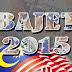 "Intipati Bajet 2015 | ""Ekonomi Keperluan Rakyat"""
