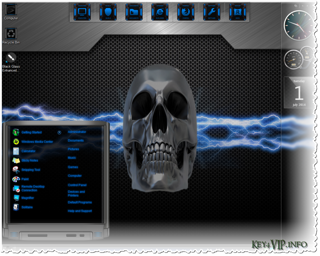 http://2.bp.blogspot.com/-yKrjZ6MOwwU/U7z53oxJKVI/AAAAAAAAGFk/zpsjf5SkuUg/s1600/Windows+7+Black+Premium+23+X64+.png