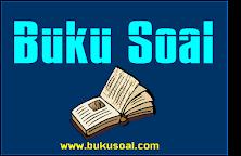 Buku Soal