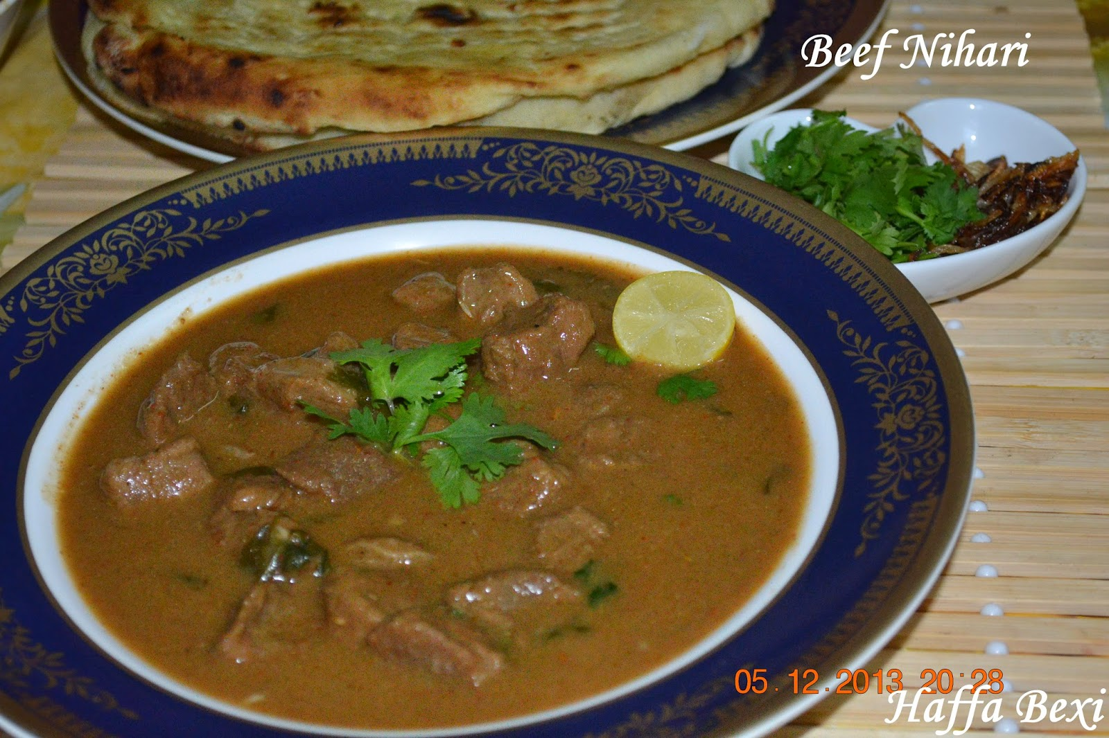 beef and beer stew nihari indian beef stew nihari indian beef stew