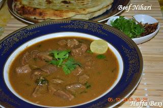 Meat| nalli nihari recipe| recipe of nihari| beef nihari recipe| mutton nihari recipe| nihari recipe pakistani| nihari gosht recipe| nihari recipes| Beef Nihari| beef curry| crock pot recipes| homemade beef stew| beef stroganoff| beef stew recipe| nihari recipe| nihari| Eid ul Azha recipes| Meat recipes| Mutton Nihari| Chicken Nihari| Eid special recipes|