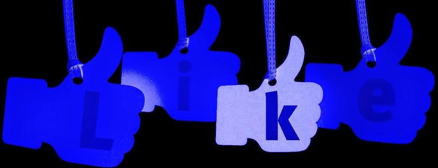 https://www.facebook.com/pages/M%C3%A9lanie-Bouteiller-Auteur/651577421581864?ref=ts&fref=ts