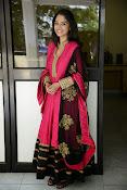 Nikitha Anil Glamorous photos-thumbnail-12