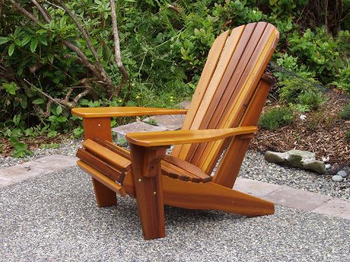pergolas design best cedar outdoor furniture