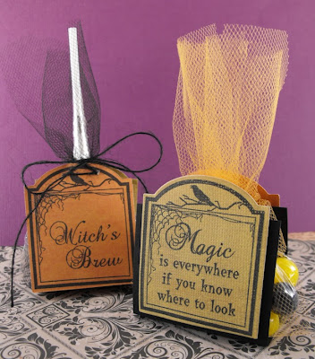 http://craftspotbykimberly.blogspot.com/2013/09/sneak-peek-3-halloween-ornate-labels.html