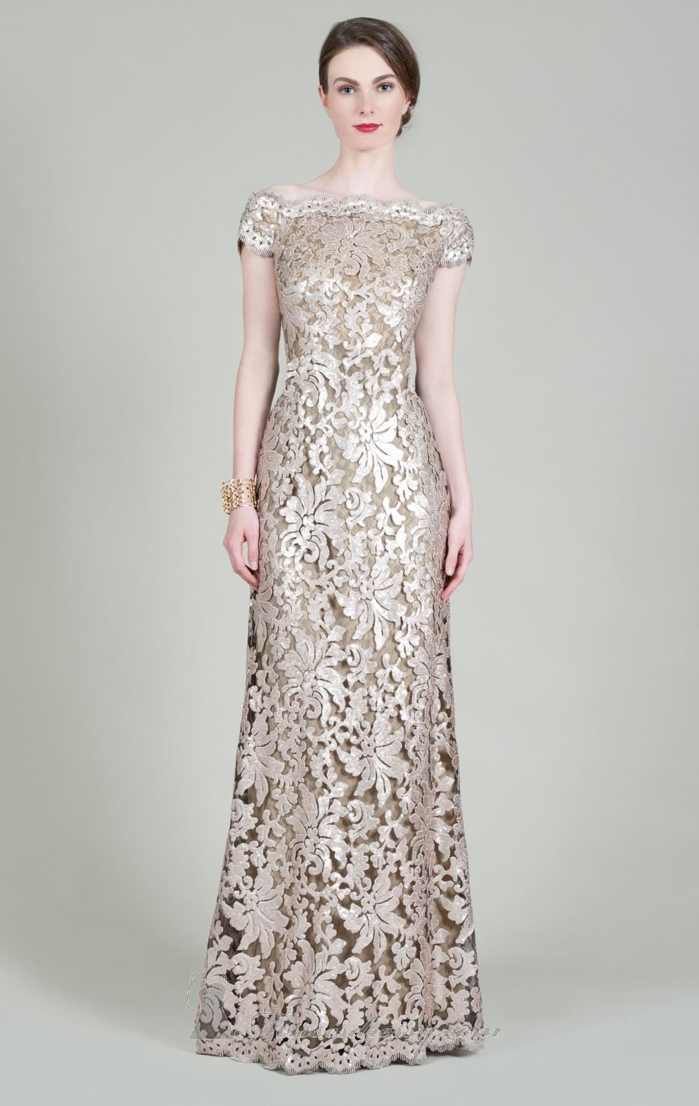Non Traditional Wedding Dress Lace : Non traditional wedding dresses
