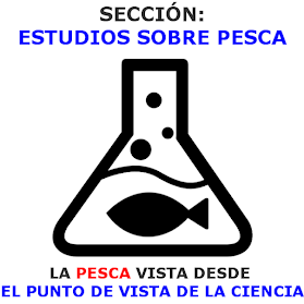 ESTUDIOS SOBRE PESCA