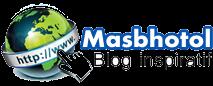 MasBhotol | Mencoba Berbagi Meski Hasil Mencuri