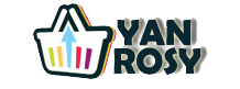 My Shop: yanrosy[dot]com