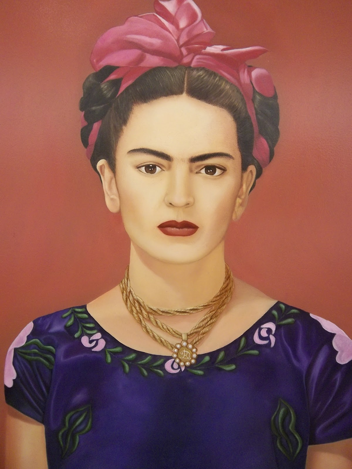 http://2.bp.blogspot.com/-yKzQzyWkEK8/T4yP-uWG_-I/AAAAAAAADIs/lK1ASO9pNdI/s1600/Ventura.+Retrato+de+Frida+Kahlo.JPG