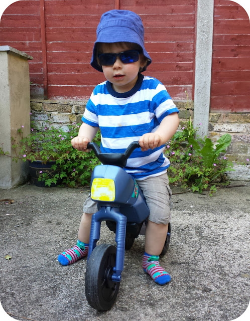 toddler dude, kiddie bikes, toddler bike, toddler motorbike