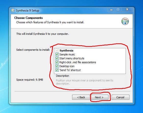 synthesia 10.3 unlock key